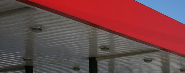 Prepainted Steel for Steel Building Panels